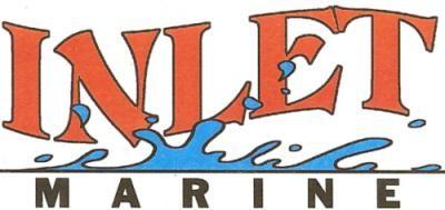 Inlet Marine